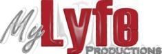 my-lyfe-logo3.jpg