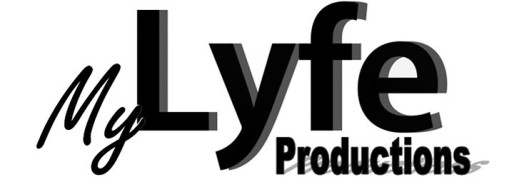 cropped-cropped-new-mylyfe-logoblk-small1.jpg