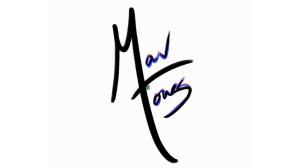 MavTones Logo - Main