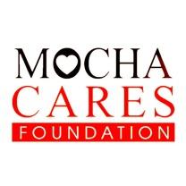 Mocha Cares Foundation