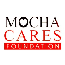 Mocha Cares Foundation